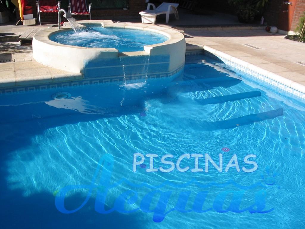 Piscinas wiki for Piscina wikipedia
