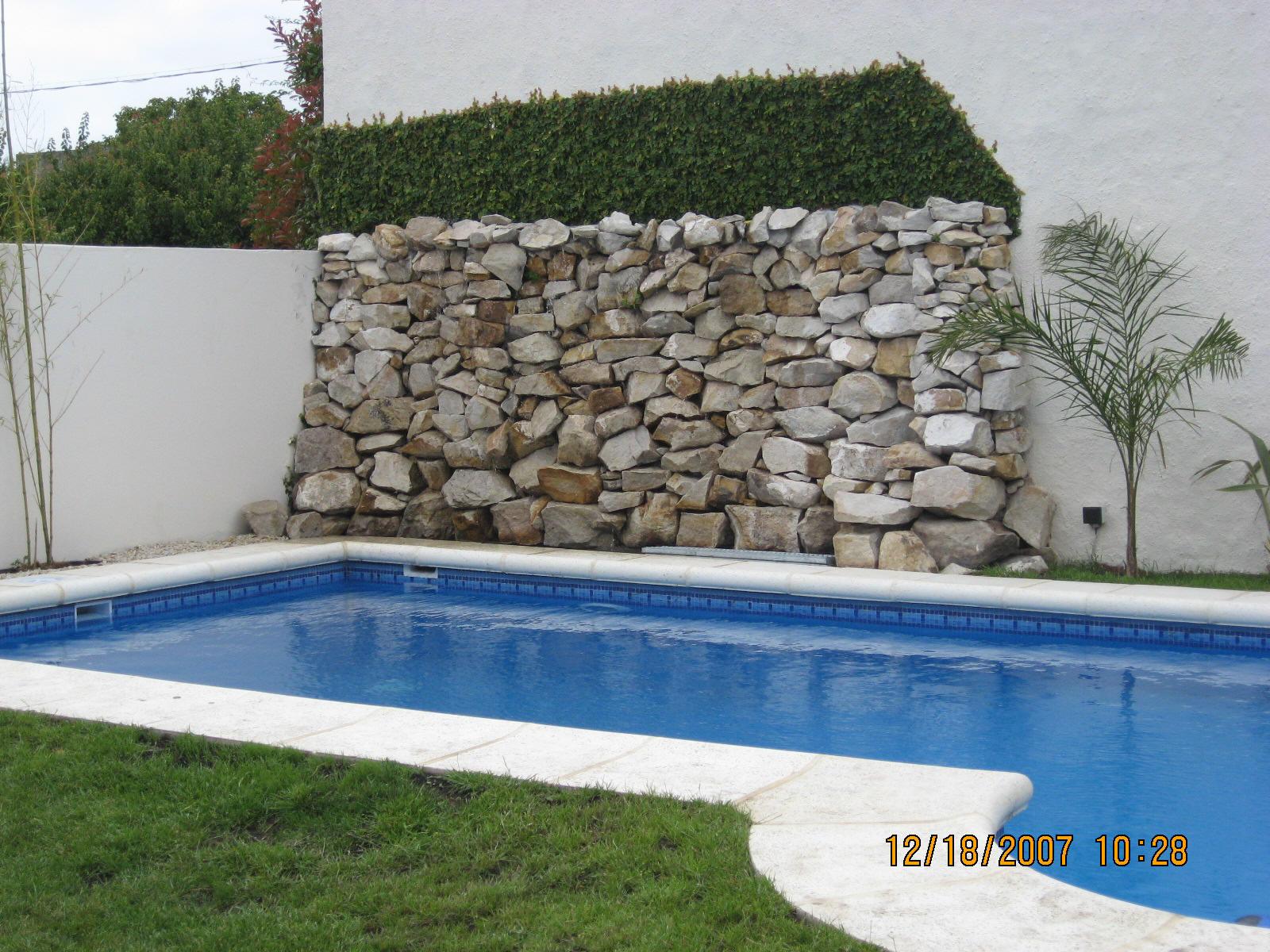 Pagina nueva 1 for Modelos de piscinas con cascadas